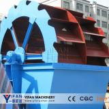 Heiße verkaufensteinbruch-Reinigungs-Maschine (XS3200)