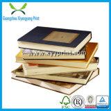Купите тетрадь бумаги школы от тетради Китая оптовой кожаный