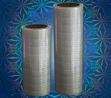 Film de stratification laser BOPP 30mic pour couverture supérieure (BH1)