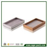 毎日の供給のための卸し売りステンレス鋼の皿