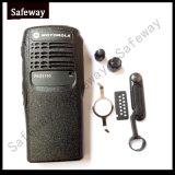 Radio de policía cubierta de la Carcasa para Motorola PRO5150