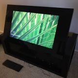 экран LCD таблицы касания опознавания голоса 42inch