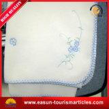 عالة يقمط يسخّن غطاء غطاء مع سعر رخيصة ([إس2052072ما])