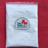 La desloratadina polvo blanco Nº CAS: 10643-71-8 para aliviar la rinitis alérgica