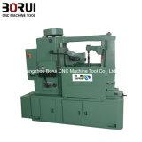 Alta resistência Y3150 máquina de rebarbar da Engrenagem