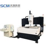 Tpd2016 Máquina de perfuração CNC para placas