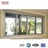 Puertas deslizantes curvadas y Windows de la aleación de aluminio