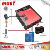 ハイブリッドPVの太陽エネルギーインバーター家庭電化製品のための660ワット