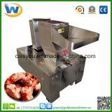 Peces animales hueso trituradora trituradora de hueso de pollo