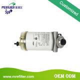 China-Hersteller Parker Racor Kraftstoff-Wasserabscheider-Filter R90p für Marine