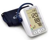Monitor da pressão sanguínea de HK-810 Digitas