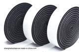 すべてのサイズは灰色カラーPUのスポンジテープ栄養物の音響のシールを提供する