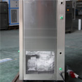 Industrielle Heizungs-wassergekühlter Zirkulatorkühler Ust-A6025