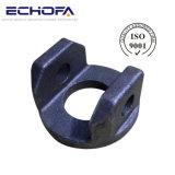 Tool and Die Maker Herramientas de perforación Moldes de fundición de aluminio y molde