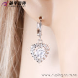 Элегантный Earring Xuping (27640)