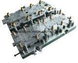Прессформа сердечника слоения ротора статора мотора прогрессивная штемпелюя/умирает/Tooling