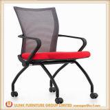 Diseño italiano famoso colorida silla de plástico ABS (HX-5CH182)