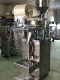 Machine van de Verpakking van het Poeder van de Thee van Namkeen van de Biologische meststoffen van de bloem Detergent