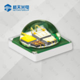 Diode polychrome de 4in1 3535 RGBW DEL