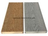 2017 новая составная доска составной деревянный Китай WPC Decking WPC напольная WPC