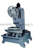 Siemens -システムCNC高剛性率の訓練および機械化の旋盤(MT50BL)