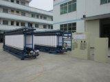 Chunke uF Systems-Wasser-Filtration-Gerätehersteller