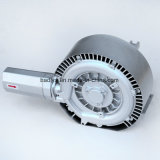 Ventilador de vacío de alta presión resistente para los secadores desecantes