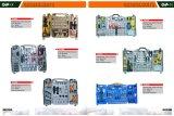 kit di strumento automatico 130PCS, insieme di strumento unito (SG-TS088)