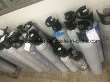 So2 van de Hoge Zuiverheid van lage Prijzen het Dioxyde van de Zwavel van de Cilinder