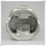 Японских автозапчастей для дизельных двигателей 4hg1 Isuzu с 8-97183-666-0 для изготовителей оборудования
