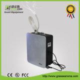 O perfume elétrico da eficiência elevada entrega o sistema com coneta a ATAC