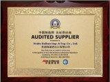 Высокое качество Adk305r Ресивер осушитель экспортер для изготовителей оборудования