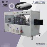 PE/HDPE/PP/PPR de plastic Machine van de Extruder van de Buis