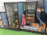 현대 콘테이너 집 조립식 집 Prefabricated 호화스러운 콘테이너 홈