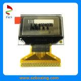 Quadrat 0.96-Inch 96 X 96p OLED mit weißer Farbe und Helligkeit 300CD/M2