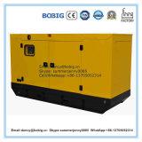 Energien-Generator der Qualitäts-24kw durch Deutz Engine