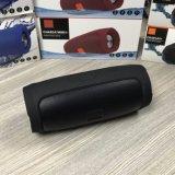 A JBL gratuitamente Mini 3 Mini Alto-falante Bluetooth portátil