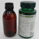 Macchina di modellatura di salto di stirata dell'animale domestico della singola fase della bottiglia della farmacia