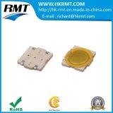 DV를 위한 중국 Tact Switch (TS-1197A)