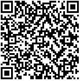 40kg electrónica personal balanza digital DH-583