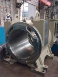 Peças fazendo à máquina feito-à-medida feitas à máquina CNC do ODM para o gerador de vento