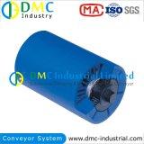防水およびCorrossion HDPEのコンベヤーのローラーに抵抗しなさい