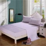 Hotel Sana ropa de cama de algodón/poliéster