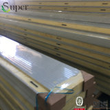Cold Room Panels with The Best Factory Price