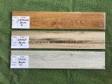 Китай красивый дизайн строительные материалы деревянный пол керамическая плитка