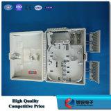 FTTHのための屋外の光学配電箱