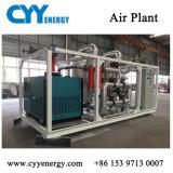 50L722 высокого качества и низкой ценой промышленности завод СПГ