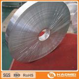 striscia di alluminio 1060 1050 1100