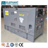 50kVA 40kw中国エンジンのYangdongのおおいの発電機の価格