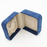 Самая лучшая продавая восхитительная милая коробка ювелирных изделий для девушок (J92-CX)